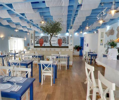 platia greek kitchen syosset ny stonehouse creative