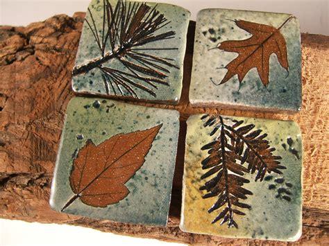 decorative ceramic tile backsplash images