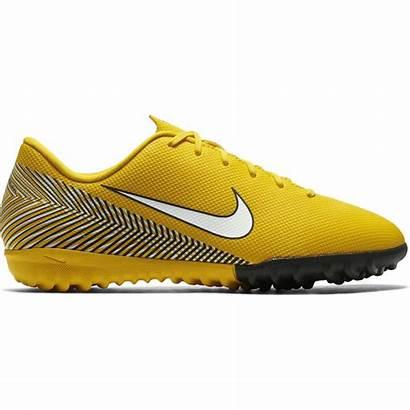 Neymar Vapor Nike Jr Tf Academy Shoes