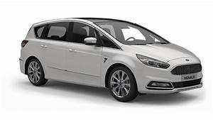 Ford S Max Vignale Gebraucht : trustford new cars used cars servicing and parts ~ Kayakingforconservation.com Haus und Dekorationen