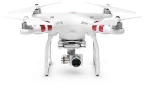 manuales de instrucciones de drones control dron