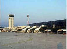 Airports in Croatia Airport Split taxi transfer service