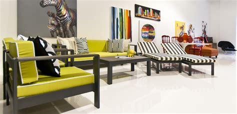 modern furniture store  orange county ca
