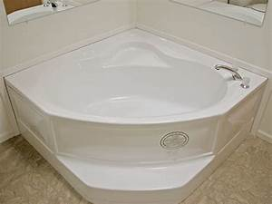 Corner Garden Tub Cheap 42413