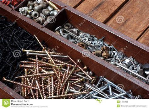 construction hardware stock photo image  construction