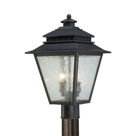 baytown white solar post wall led outdoor