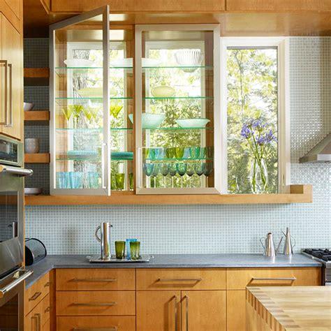Rückwand Küche Holz by Mulltonnenbox Holz Mit Ruckwand Bvrao