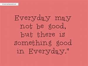 positive thinking quotes and sayings | just b.CAUSE