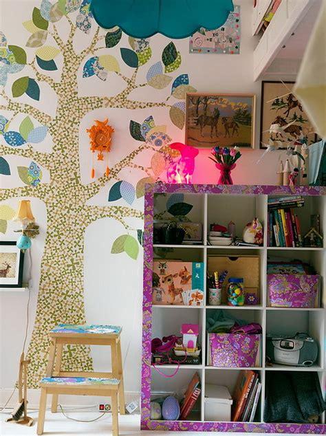beautiful mess home  sweden ideas  home garden