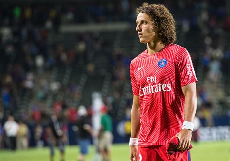 Backlash as commentator calls Arsenal's Luiz a 'criminal ...