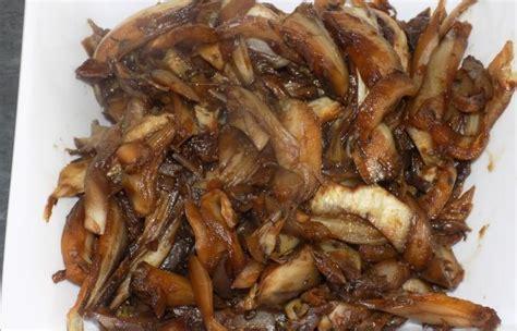 cuisiner le fenouil braisé fenouil braisé recette dukan pl par fanie37 recettes et