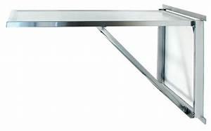Table Pliable Murale : ordinaire cuisine en bois enfant 12 la table murale rabattable est un meuble moderne qui ~ Preciouscoupons.com Idées de Décoration