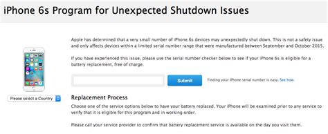iphone shuts at 30 apple serial number tool for iphone shut with battery