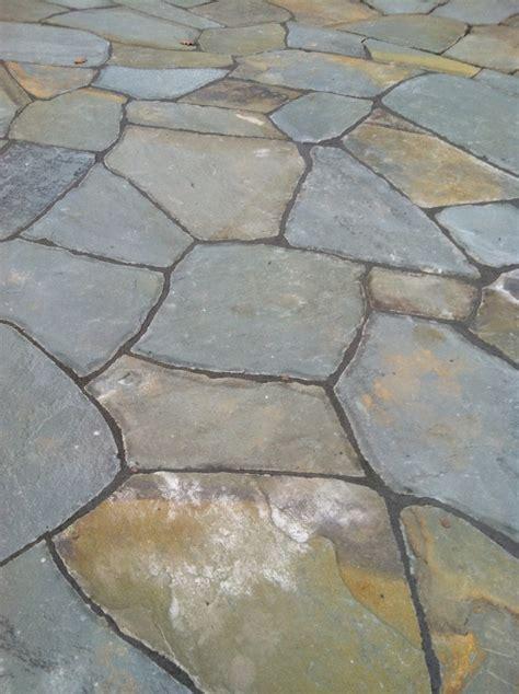 Pennsylvania Bluestone... Both Rustic & Modern | Sandy ...