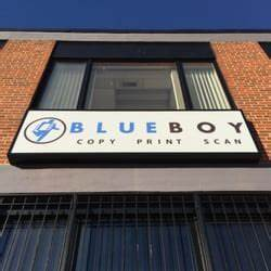 blueboy document imaging printing services 214 l st ne With document scanning washington dc
