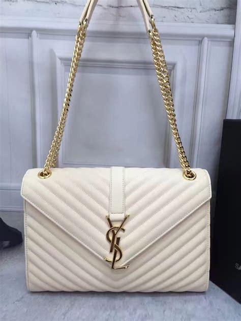 replica ysl large college bag ysl  luxury shop