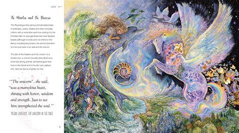 magical history  unicorns flame tree publishing