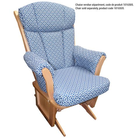 coussins chaises coussins ronds pour chaises conceptions de maison