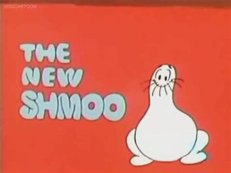 Al Capp's Shmoo #5, 1 Of 2