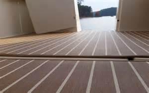 marine vinyl flooring for pontoon boats alyssamyers