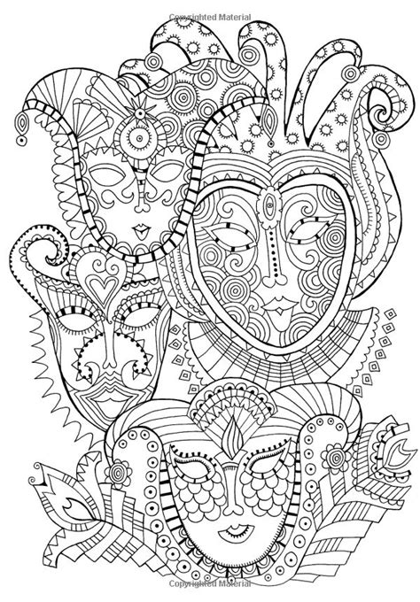 coloring pages coloriage anti stress coloring pages