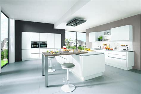 Cucine Con Isola Moderne E Personalizzate  Clara Cucine