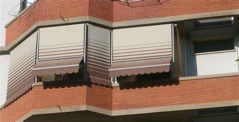 Tende Da Sole Balconi Tende Da Sole Per Balconi Con Tende Da Sole A Caduta Per
