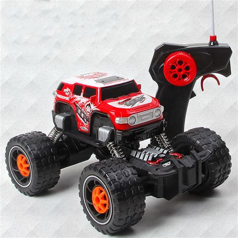 toy monster trucks racing popular toys monster trucks buy cheap toys monster trucks