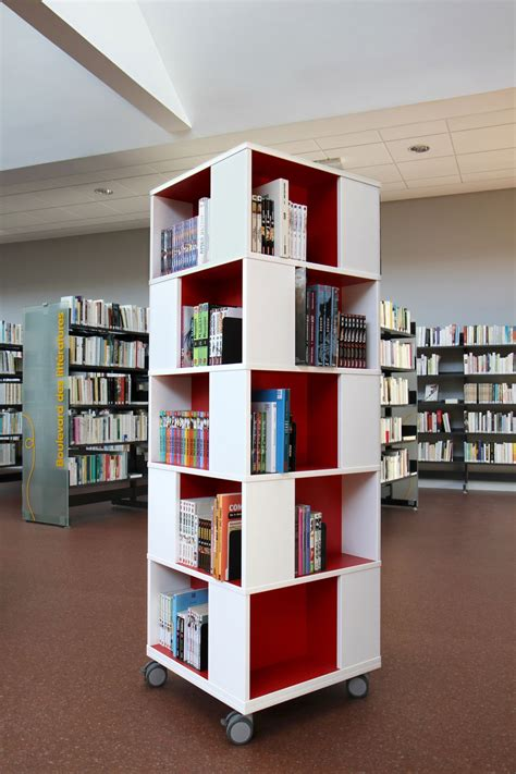Home Interior Shelves by 15 Best Of Library Shelves For Home