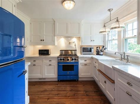 blue and white kitchen cabinets white and blue kitchen contemporary kitchen