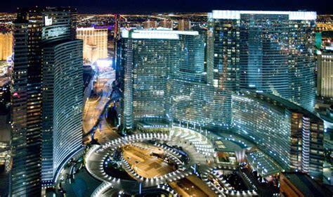 City Center Condos Mgm For Sale On The Las Vegas Stripmgm
