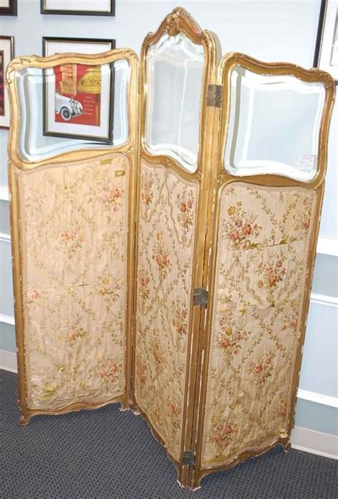 dressing folding screen 83 best images about stylish screens on