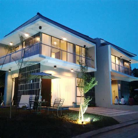 Harga Etude House Di Mall Jakarta rumah dijual cluster baru golden park 2 serpong