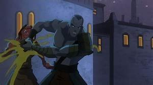 Hiroim (Planet Hulk) Images - Marvel Animated Universe Wiki