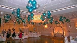 wedding arches rent miami turquoise and fuschia wedding theme party rental miami