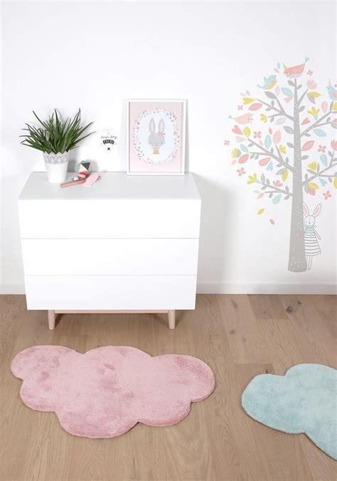 tapis de chambre bébé davaus tapis chambre bebe et gris avec des