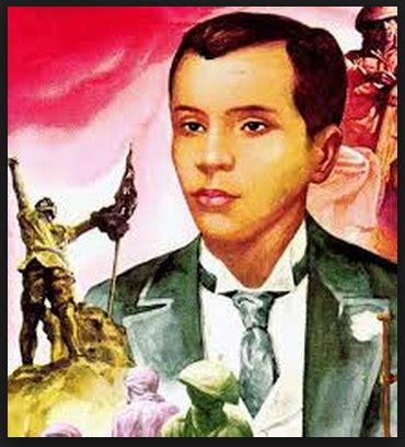 andres bonifacio national heroes day images quotes pics   quotes
