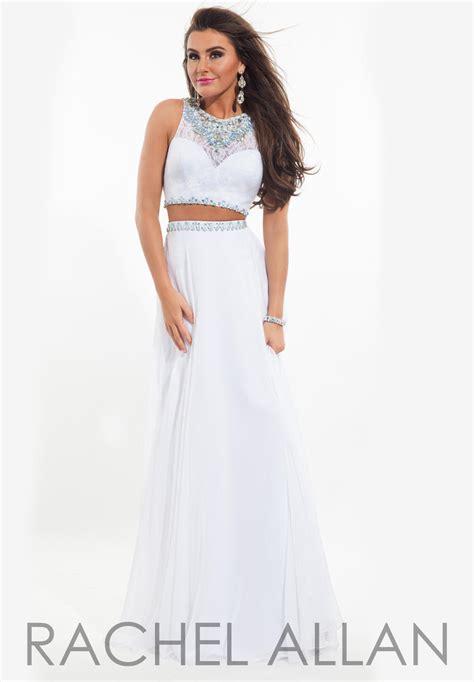 HD wallpapers cheap plus size dress tops