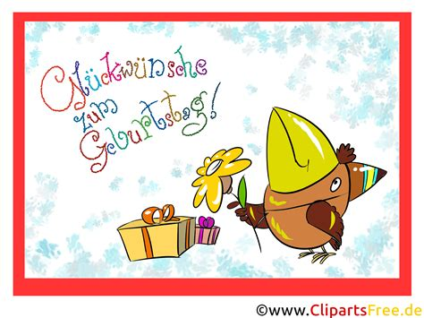 gratulationen zum kindergeburtstag kostenlos
