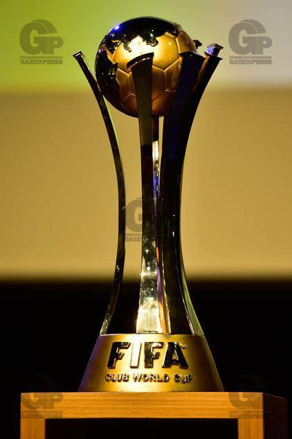 baixar do jogos campeonato mundial de clubes