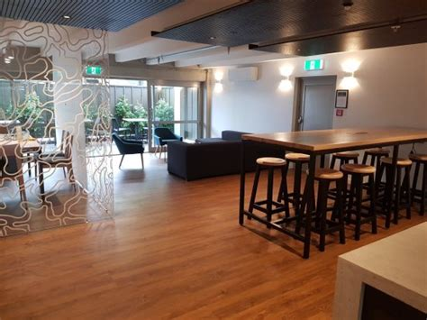 Picture Of Haka Hotel Newmarket, Auckland