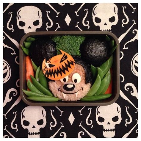 mickey  minnie mouse images  pinterest