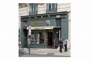 Magasin De Meuble Angers : magasin de meuble angers ~ Dailycaller-alerts.com Idées de Décoration