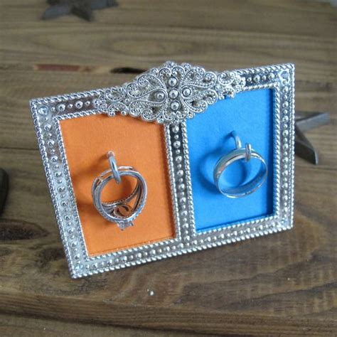 wedding ring holders ring holders and wedding ring on