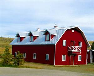 Woodwork Red Barn Plans PDF Plans