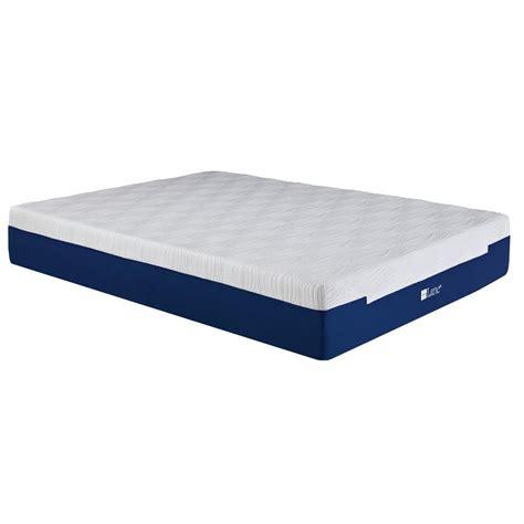 memory foam mattress memory foam mattress 11 quot 654861 mattresses