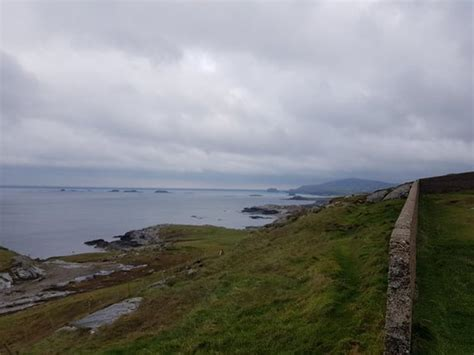 Malin Head County Donegal Updated October Top