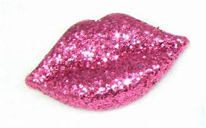 Free Glitter Lips Cliparts, Download Free Clip Art, Free ...