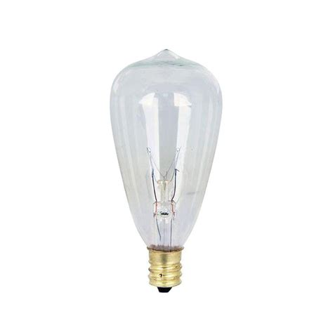 philips 250 watt 120 volt incandescent br40 heat l