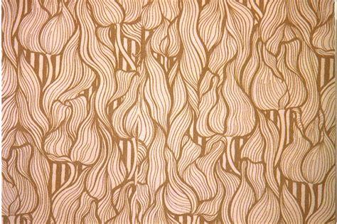 HD wallpapers asian paints texture samples love8designwallml
